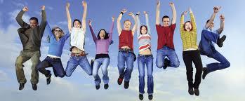 De mentale gezondheid van onze jongeren wordt beïnvloed door de lucht op school
