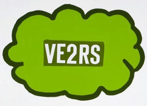 Oproep VE2RS Son en Breugel 27 september