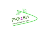 Food, Recreation, Education, Energy, Sustainability and Health - FRE2SH