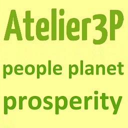 a3p-twitter-logo