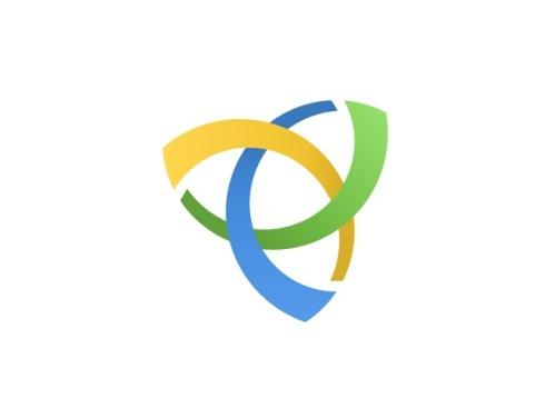 logo-sustainocratie.jpeg