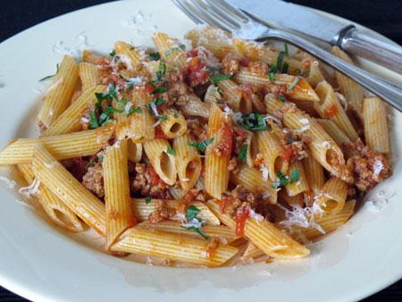 macarones4
