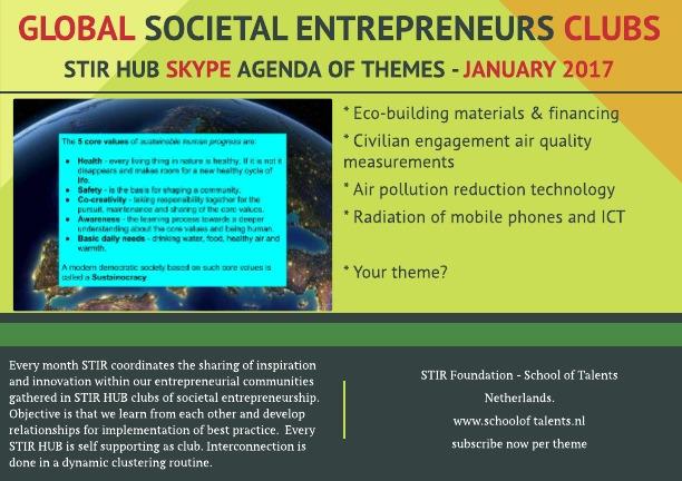 hub-jan-17-invitation