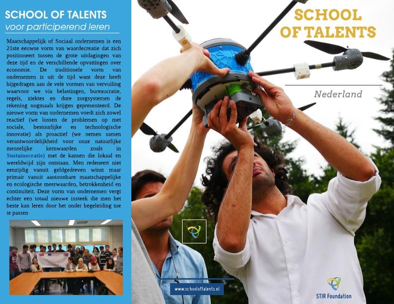 School of Talents - Front%2FBack.jpeg