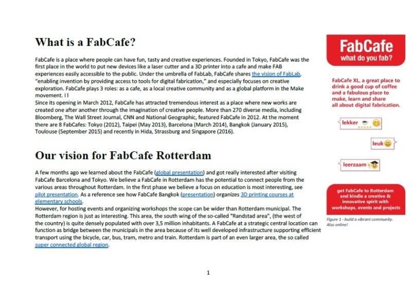 fabcafe1