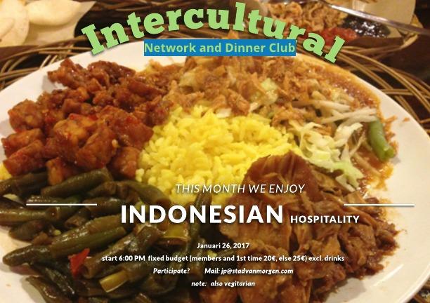 Good food - Invitation (1).jpeg