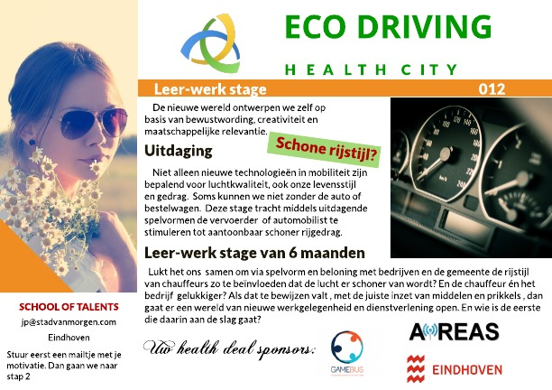 012-eco-driving-1