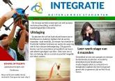 014-sociale-integratie