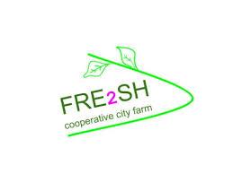 fre2sh logo