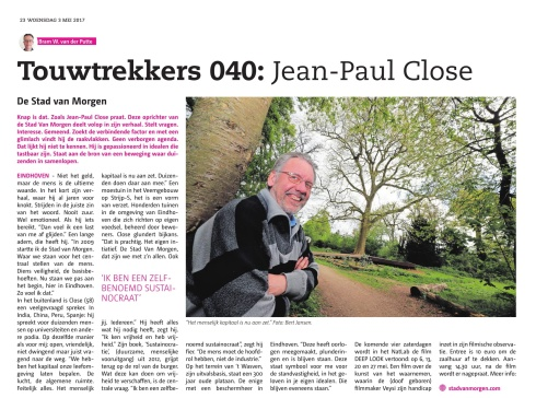 GE 03-05-2017 - Jean Paul Close-1