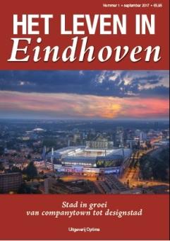 Leven in Eindhoven