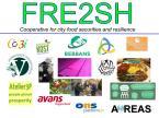 FRE2SH (1)