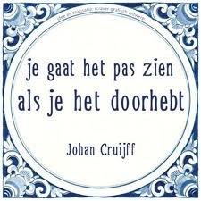 cruyff1612864027.jpeg