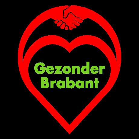 logo-gezonder-brabant-final-rood-groen-center