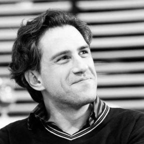 Sebastian Perez