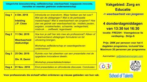 School of Talents (2).jpg