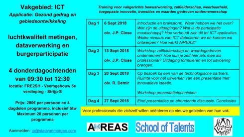 School of Talents (3).jpg