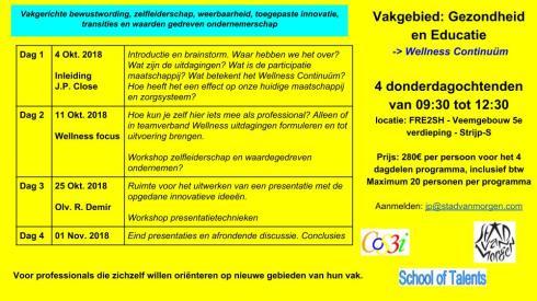 School of Talents (6).jpg