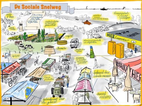 Sociale_Weg (1)